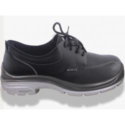 Zapato BORIS 3161