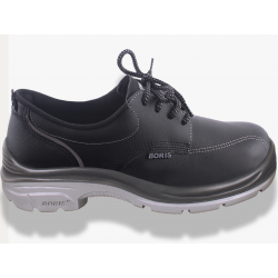 Zapato BORIS 3151