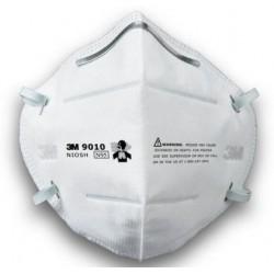 Respirador 3 M 9010 N95