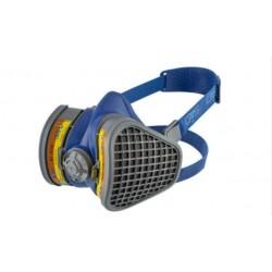 Semimascara GVS con Filtros