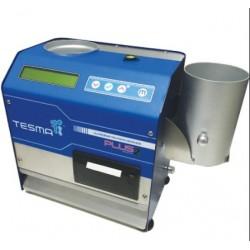 Tesma Plus 2 Printer
