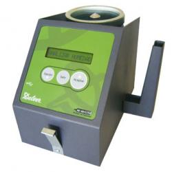Humedímetro Delver HD 1021-USB