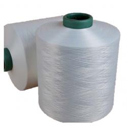 Hilo multifilamento nylon
