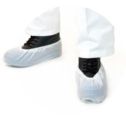Cubre botas y zapatos de...