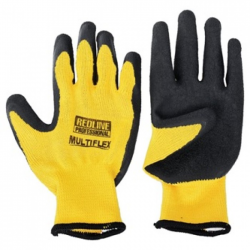 Guantes Multiflex Worksafe