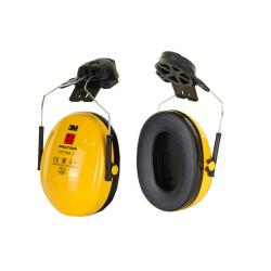 Protector auditivo 3M H-510P3E