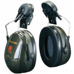 Protector auditivo 3M H520P3E