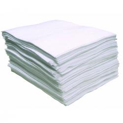 Paños absorbentes