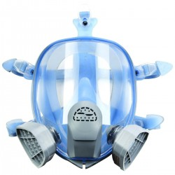 Máscara Fravida 5520
