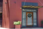 Battaglia S.R.L.